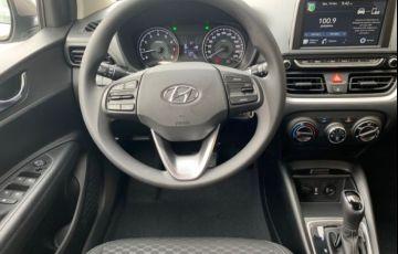 Hyundai HB20 Vision 1.6 - Foto #6