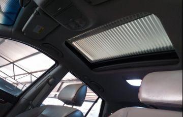 Hyundai Santa Fe GLS 2.7 V6 4x4 (7 lug) - Foto #9
