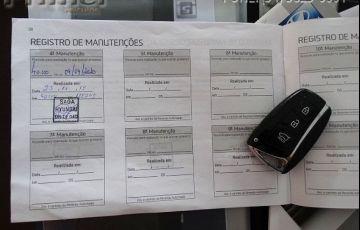 Hyundai Santa Fé 3.3 DOHC V6 24V - Foto #8