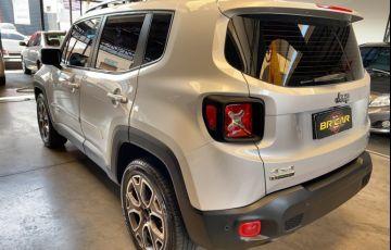 Ford Focus Sedan Titanium 2.0 16V (Aut) - Foto #8