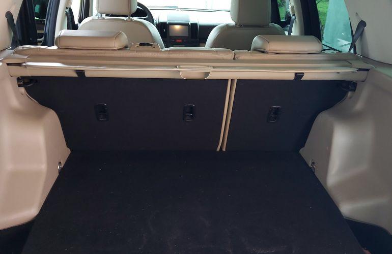 Land Rover Freelander 2 S 3.2 I6 - Foto #1