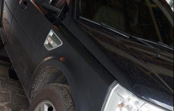 Land Rover Freelander 2 S 3.2 I6 - Foto #9