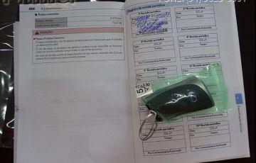 Lexus UX 250H Dynamic hybrid - Foto #9