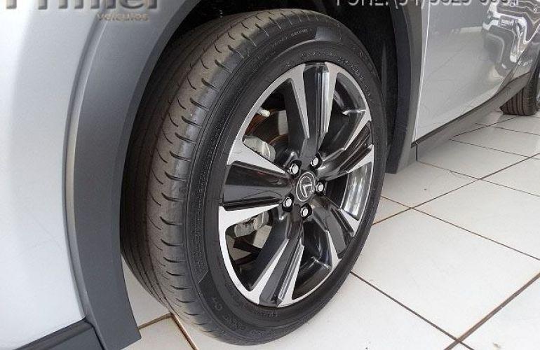Lexus UX 250H Dynamic hybrid - Foto #10