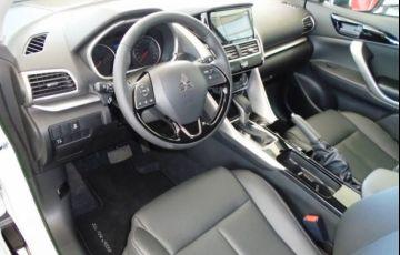 Mitsubishi Eclipse Cross GLS 1.5 - Foto #7