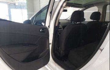 Peugeot 308 Active 1.6 16v (Flex) - Foto #9
