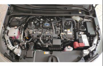 Fiat Uno Drive 1.0 (Flex) - Foto #10