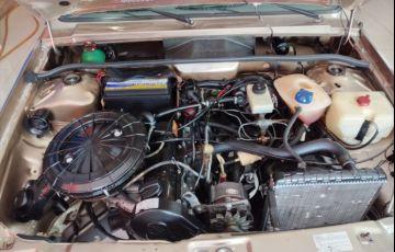 Volkswagen Gol 1.8 2p - Foto #5