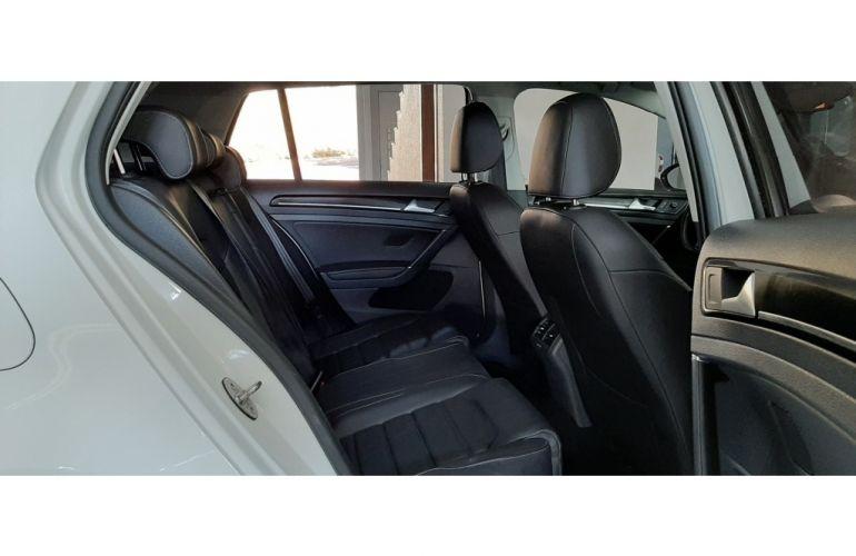 Volkswagen Golf 1.4 TSi BlueMotion Technology Highline - Foto #8