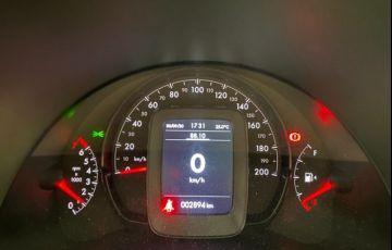 Fiat Strada FREEDOM CABINE DUPLA 1.3 - Foto #6