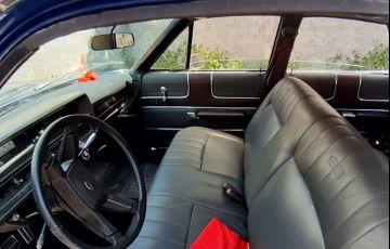 Ford Landau - Foto #10