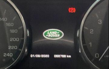 Land Rover Range Rover Evoque Dynamic 2.0 240cv 5p - Foto #10