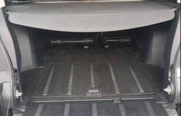 Mitsubishi Outlander 3.0 V6 - Foto #5