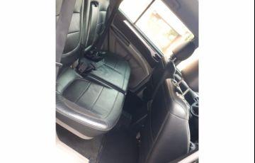 Chevrolet S10 Executive 4x2 2.4 (Flex) (Cab Dupla) - Foto #3