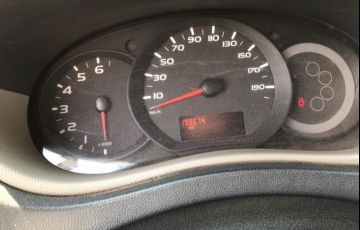 AC Cars AC Cobra 4.1 V6 - Foto #10