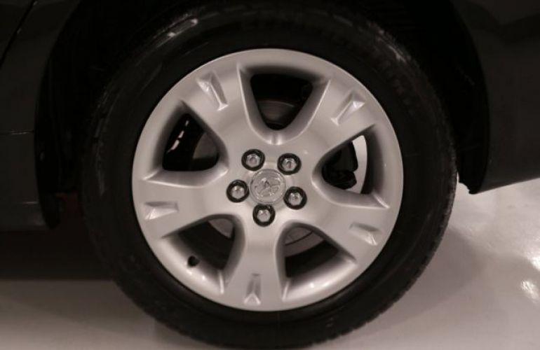 Toyota Corolla XEI 1.8 16V Flex - Foto #7