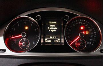 Volkswagen Passat 2.0 TSI DSG - Foto #10
