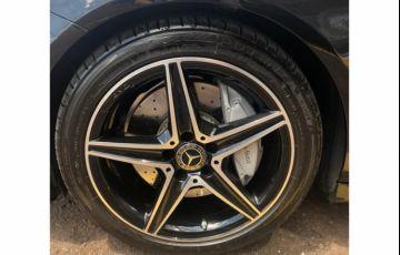 Mercedes-Benz C 300 Sport - Foto #7
