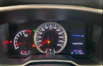 Toyota Corolla XEI 2.0 16V Flex - Foto #7