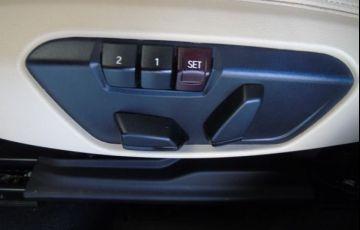 BMW X1 S Drive 20i 2.0 Active Flex - Foto #7