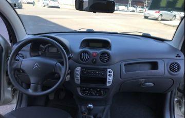 Chevrolet Celta LS 1.0 (Flex) 2p - Foto #8