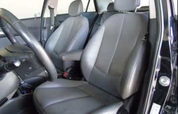 Hyundai HB20S Premium 1.6 16V Flex - Foto #7