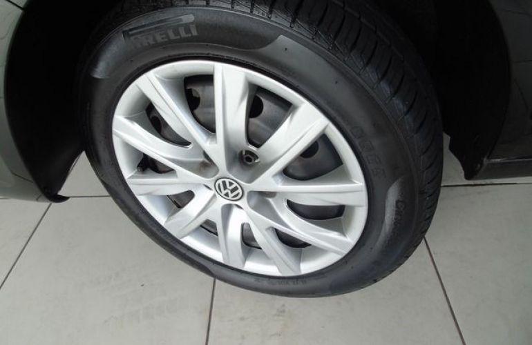 Volkswagen Polo 1.6 Mi 8V Total Flex - Foto #6