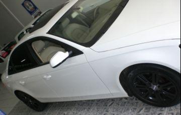 Audi A4 2.0 TFSI Sport Multitronic - Foto #7