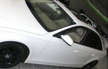 Audi A4 2.0 TFSI Sport Multitronic - Foto #8