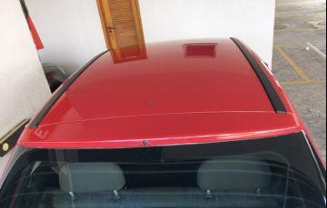 Chevrolet Celta Life 1.0 VHC 2p - Foto #8