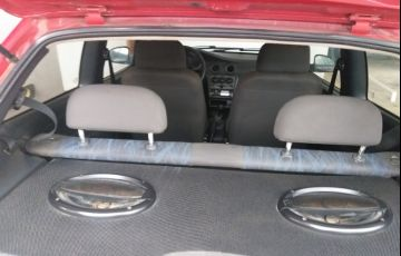 Chevrolet Celta Life 1.0 VHC 2p - Foto #10
