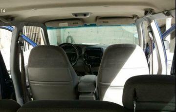 Ford Explorer XLT 4x2 4.0 V6 - Foto #2