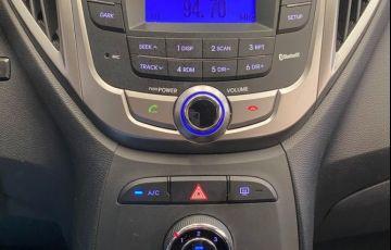 Hyundai HB20 Comfort Plus 1.6 Flex - Foto #6