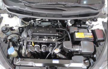 Hyundai HB20 1.6 R Spec Limited (Aut) - Foto #8