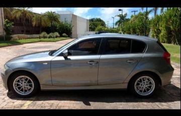 BMW 118i Top 2.0 - Foto #3