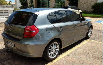 BMW 118i Top 2.0 - Foto #7