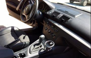 BMW 118i Top 2.0 - Foto #9