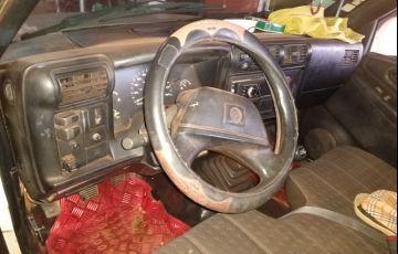 Chevrolet S10 4x4 2.8  (nova série) (Cab Simples) - Foto #9