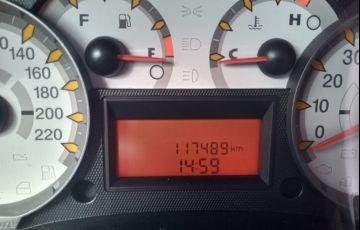 Fiat Idea 1.8 MPi Adventure Locker 8v - Foto #9