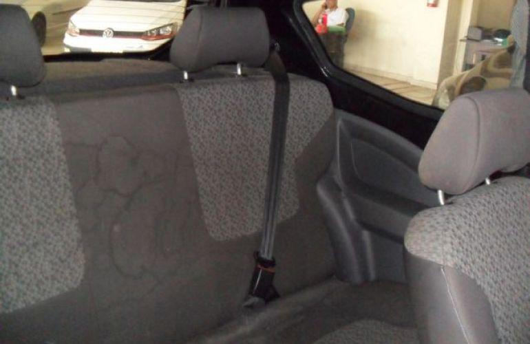 Ford KA 1.0 MPI 8V Flex - Foto #6