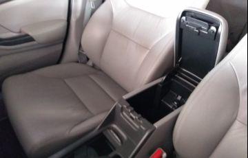 Honda New Civic LXR 2.0 i-VTEC (Aut) (Flex) - Foto #8