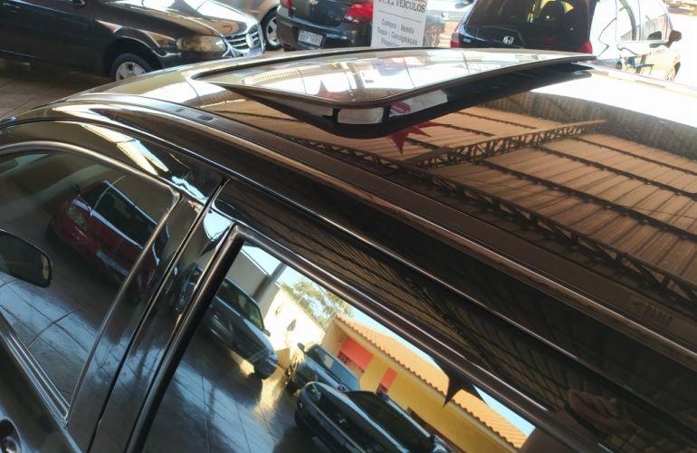 Peugeot 307 Hatch. Presence Pack 1.6 16V (flex) - Foto #10