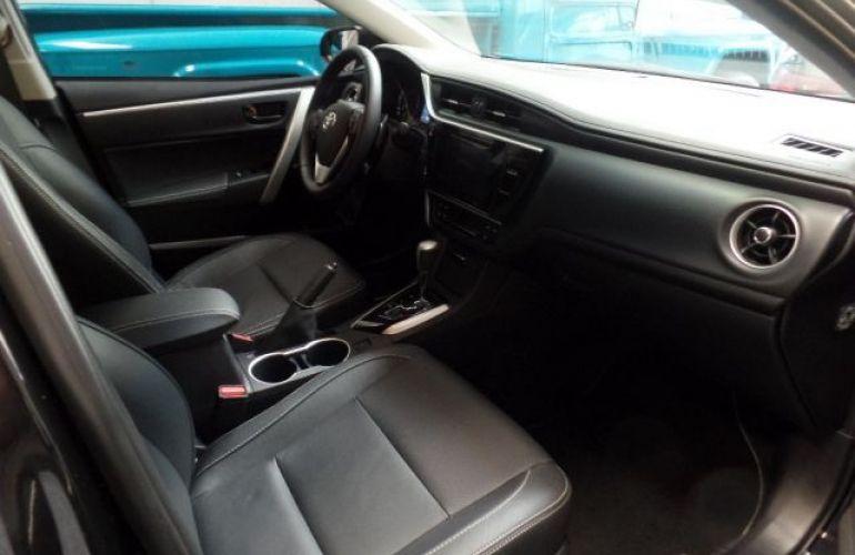 Volkswagen Jetta Comfortline Tiptronic 1.4 TSI - Foto #6