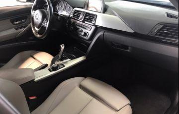 BMW 328i Sport GP ActiveFlex - Foto #5