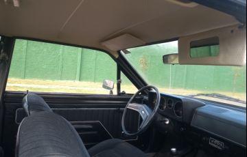 Ford Corcel II Sedan  1.6 - Foto #3