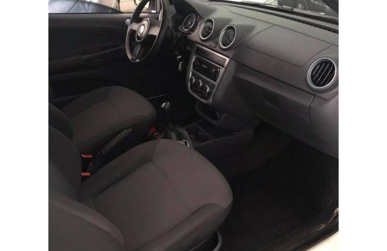 Volkswagen Saveiro 1.6  (Flex) (cab. estendida) - Foto #6