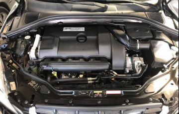 Volvo XC60 3.0 T6 Top 4WD - Foto #9