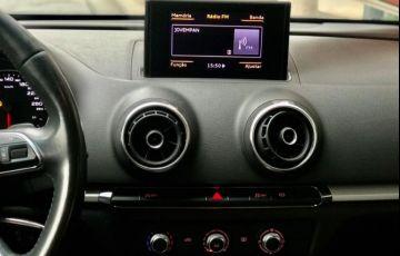 Audi A3 1.4 Tfsi Sportback 16v - Foto #7