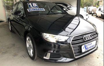 Audi A3 2.0 Tfsi Sedan Ambition 16v - Foto #2