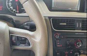 Audi A4 2.0 Tfsi 16V 183cv - Foto #8
